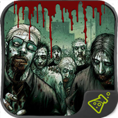 Call of Survival : ZombieTeknoLabsAction