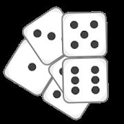Domino Dash 1.0
