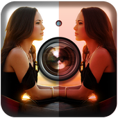 Camera Mirror Photo Effects 2.1