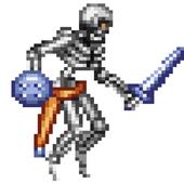 Knights Vs Skeletons 4.0.0
