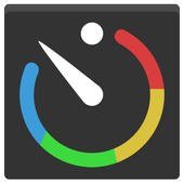 Colors and shapes 1.1.1