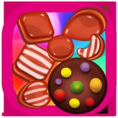 Candy Chocolate Crush 1.0