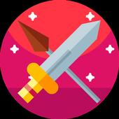 Candy Knife 1.3