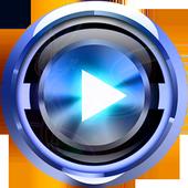 El Komander-Musica El Papel Cambio,Videos y letras 1.0