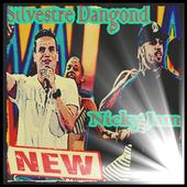 Silvestre Dangond, Nicky Jam-Musica Cásate Conmigo 1.0