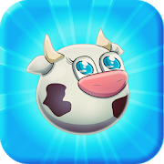 Milky Road: Save the Cow 1.4.07