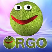 Orgo Roll Ball 1.0.0.22