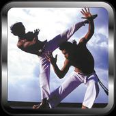 Capoeira 1.0