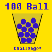 100 Ball Challenge 1.0.1