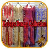 Kebaya Design Collection 1.0