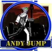 Andy Jump 2.5 D Open Beta 1.3