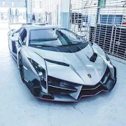 Lamborghini Car Wallpapers   Icon