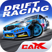 CarX Drift Racing 1.14.3