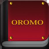 Afaan Oromo Bible 1.0