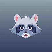 Miku - Dialysis Companion App 1.0.7