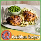 Caribbean Recipes 1.0