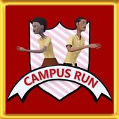 CAMPUS RUN 1.1.1