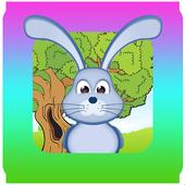 Bunny Games Shooter 1.8