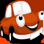 New Car Racing 1.0