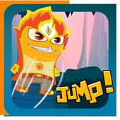 Slugsterra Jump 1.0