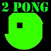 2 Pong 0.2
