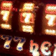 777 Heaven Classic UK Slot Sim 15.0