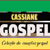 Cassiane Letra Religioso 1.0