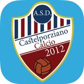Castelporziano Calcio 5.173