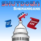 Shutdown Shenanigans 1.0