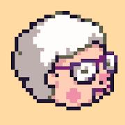Catopia: Grandma's Dream 0.9