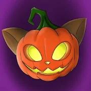 Cat-O-Lantern Catch 2.0