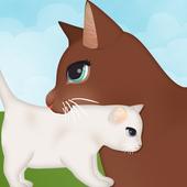 Cat Pregnancy Games 6.0