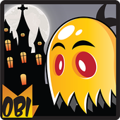 Ghost Hunter 1.0.3