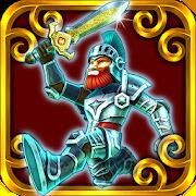 Brave Knight Rush 1.0.7