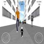 Ninja Cat Run 1.2.1