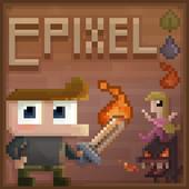 Epixel
