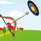 Archery Master  Bow and Arrow  Shooting Game 1.0