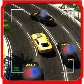 Traffic Racer Free Car Game 1.20