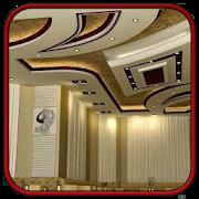 Home Ceiling Design Ideas 1.0.1