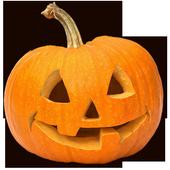 Pumpkin EscapeXCelestial-XArcade