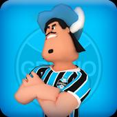 Grêmio Fanático 1.1.5