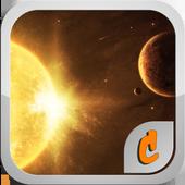 Dark Space Free 1.0