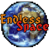 Endless Space 0.02
