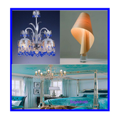Chandeliers For Rooms Ideas 1.1