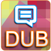 Chat for Dubsmash 1.06822