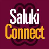 Saluki Connect 2.5.0