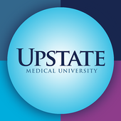 Upstate Medical University Campus Activities 2.5.0