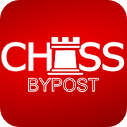 Chess By PostGames By PostPuzzle