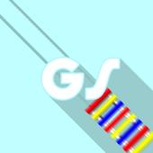Gravity Sledge 1.3