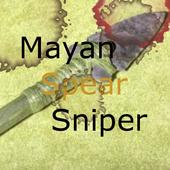Mayan Spear Sniper 1.3